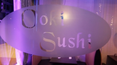 Ooki Sushi of Owings Mills.jpg