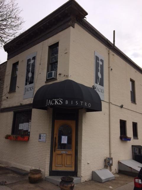 jacks-bistro