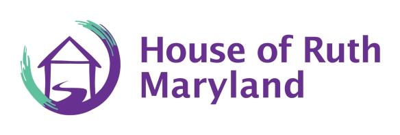 new-hrm-logo