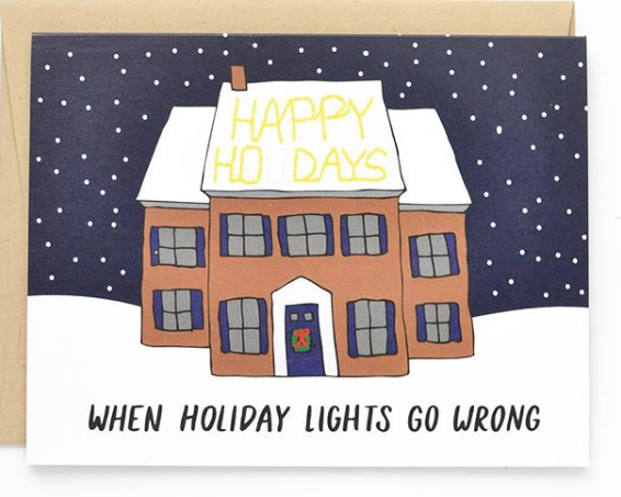 Happy Ho Days Row House 14