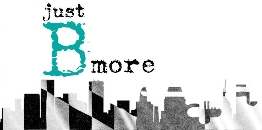 just B more