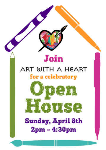 Open House graphic screen resolution.png