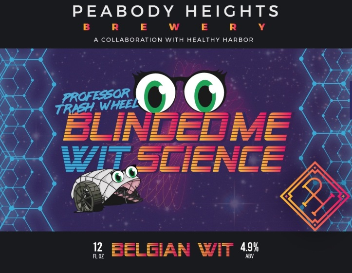 PeabodyHeights_12oz_PTW_BlindedMeWitScience-COLOR_v17.jpg